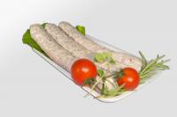 kebabki