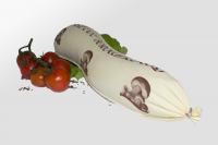 pasztet borowikowy