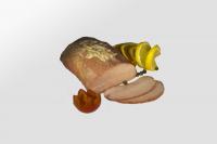 szynka pieczona sa